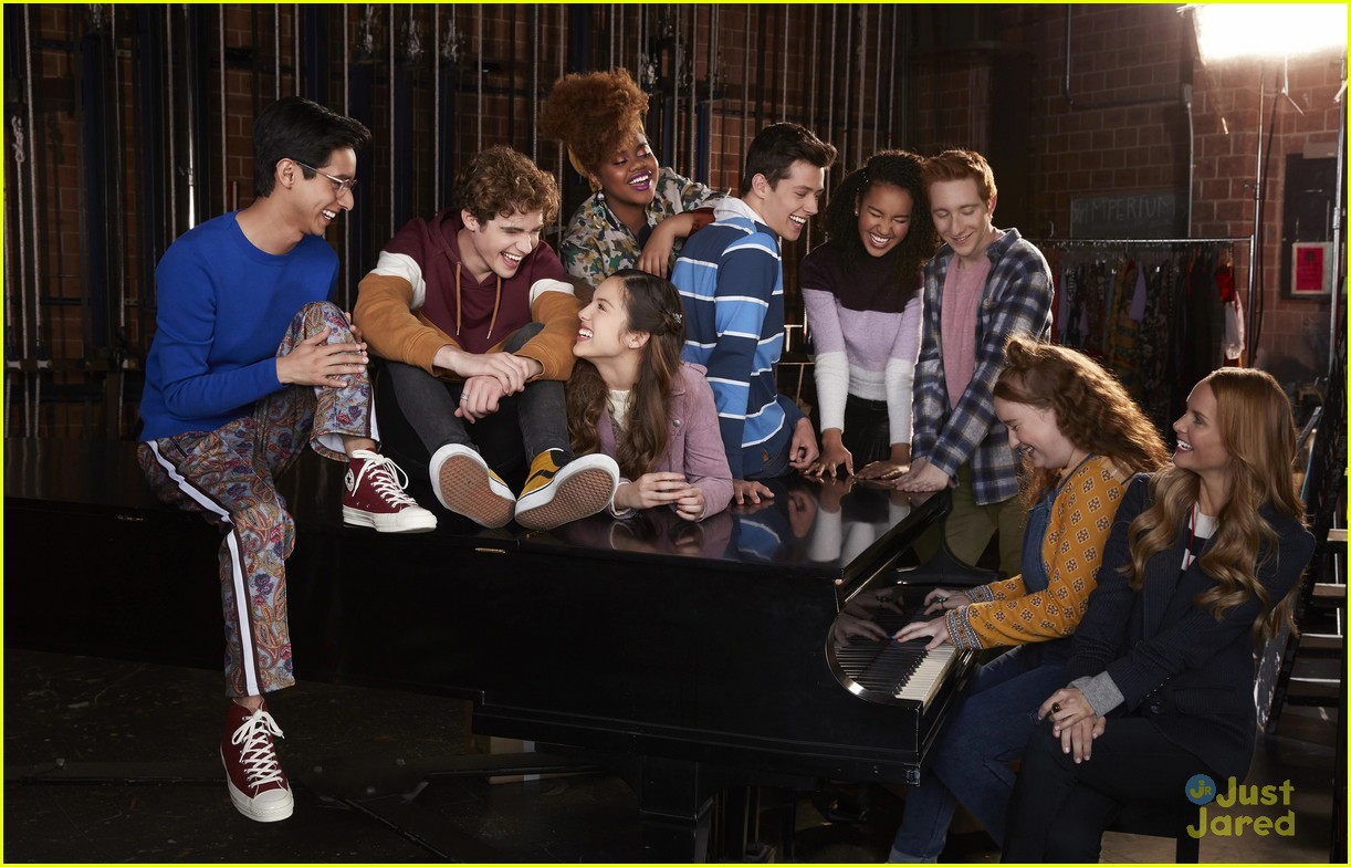 sofia wylie hsm songs reimagined 04