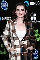 stefanie scott abby quinn attend good girls get high screening 09