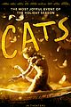 cats trailer 17