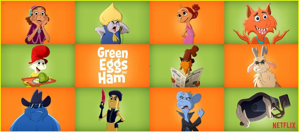 green eggs ham trailer first pics 03
