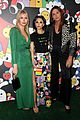 caitlyn jenner sophia hutchins support alice olivia launch party 09
