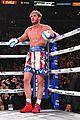 logan paul congratulates ksi after losing boxing rematch 10