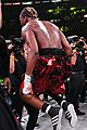 logan paul congratulates ksi after losing boxing rematch 18