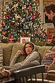 merry happy pics trailer watch here 05