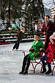christmas prince new trailer stills 07
