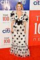 lili reinhart keke palmer time 100 next gala 13