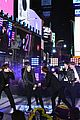 bts rockin eve performance pics 20