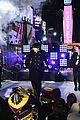 bts rockin eve performance pics 24