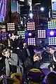 bts rockin eve performance pics 36