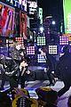bts rockin eve performance pics 38