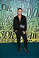 hero fiennes tiffin nina dobrev more head to miami for dior fashion show 03
