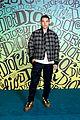 hero fiennes tiffin nina dobrev more head to miami for dior fashion show 05