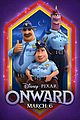 onward trailer two character posters 06