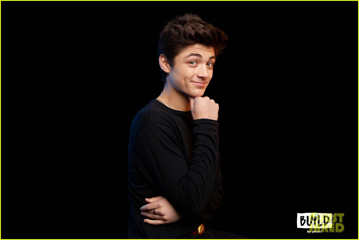 asher angel gushes about girlfriend annie leblanc while promoting new single chills 07