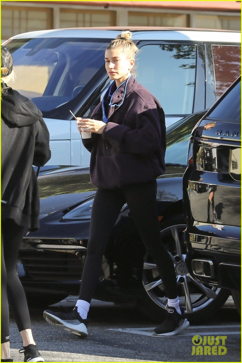 justin bieber films new music video at daycare in la 08