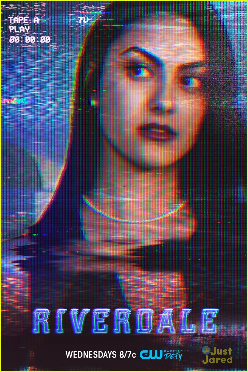 camila mendes teases rvd s4 03