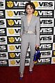 joey king suits up for visual effects society awards 10