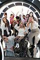 lana condor aly raisman beanie feldstein launch aerie real role model campaign 15