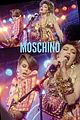 moschino campaign january 2020 04
