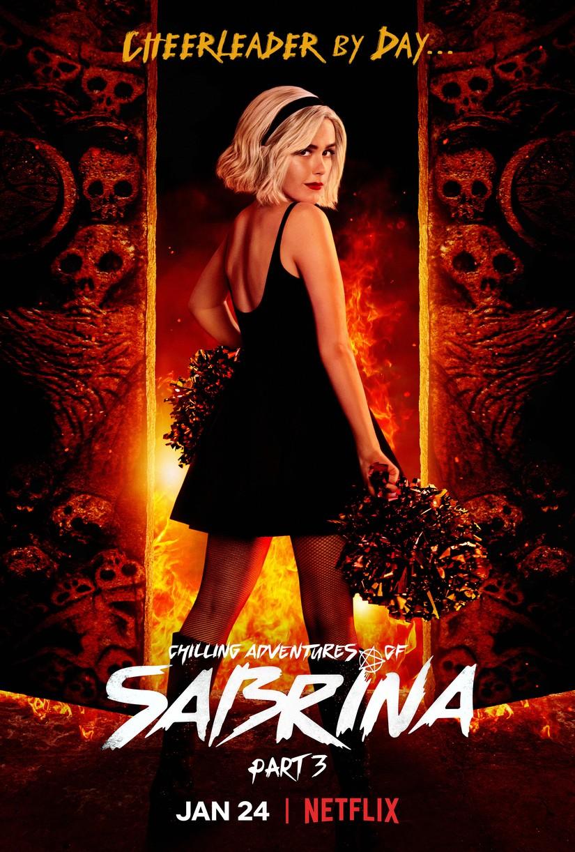 caso sabrina part three video watch 03