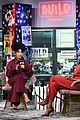 yara shahidi opens up about juggling work and school 36