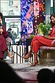 yara shahidi opens up about juggling work and school 37
