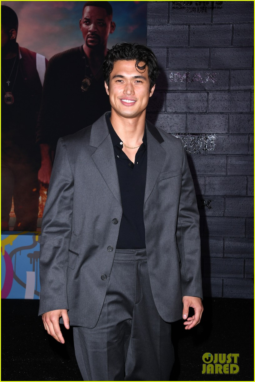 could there be bad boys spinoff with vanessa hudgens charles melton alexander ludwig 02