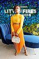 jade pettyjohn little fires everywhere brunch 02