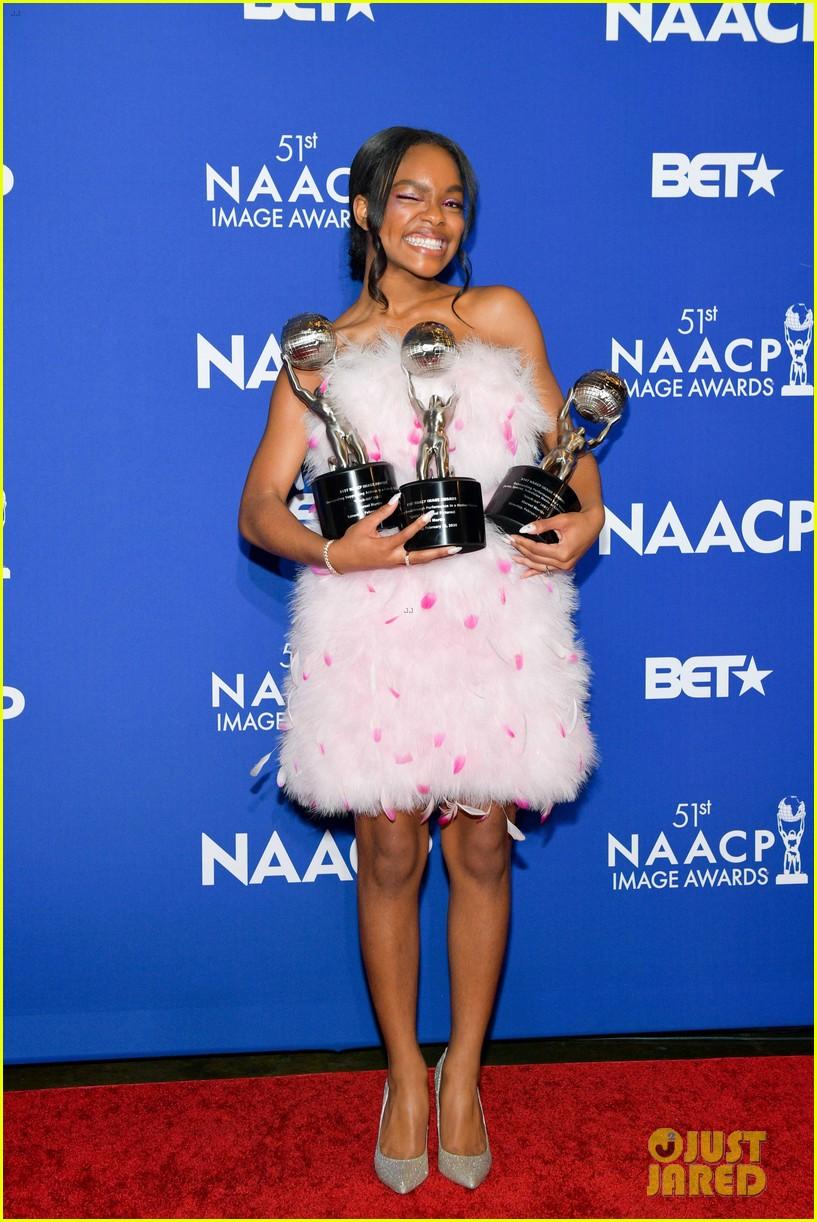 marsai martin wins big at naacp image awards 2020 09