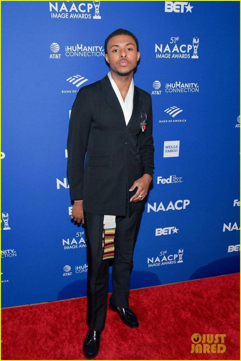 marsai martin wins big at naacp image awards 2020 15