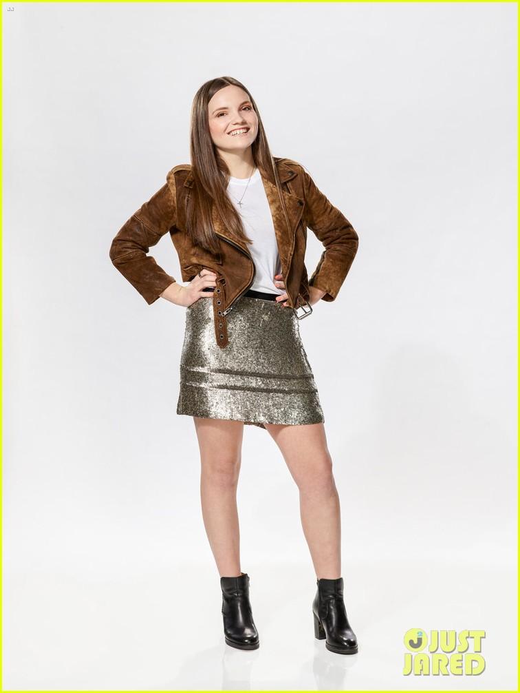 meet the voice season18 contestant megan danielle 02