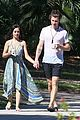 shawn mendes goes shirtless for sunday stroll with camila cabello 10
