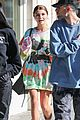olivia jade gets lunch with friends 03