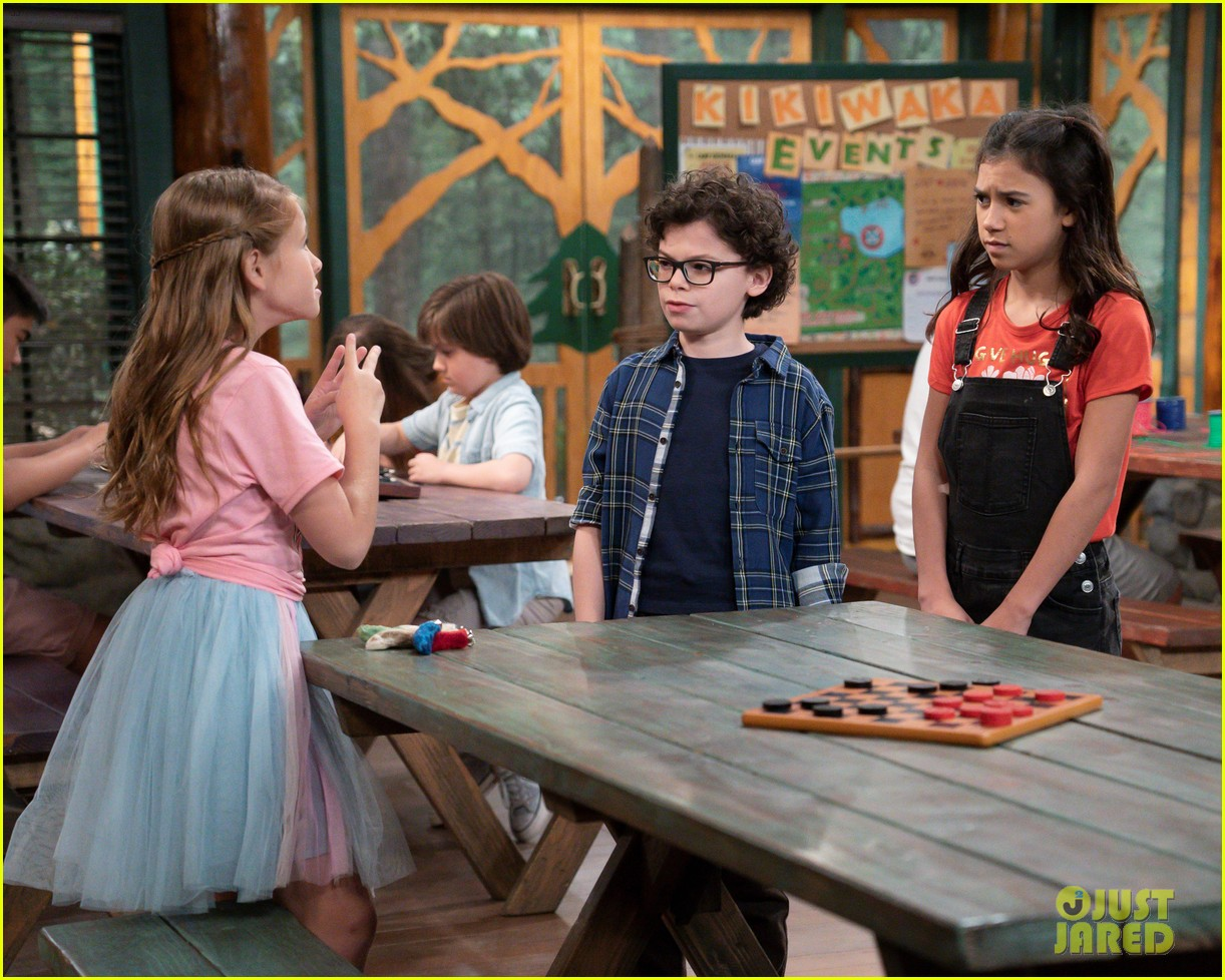 deaf actress shaylee mansfield on bunkd why its important for deaf representation 01