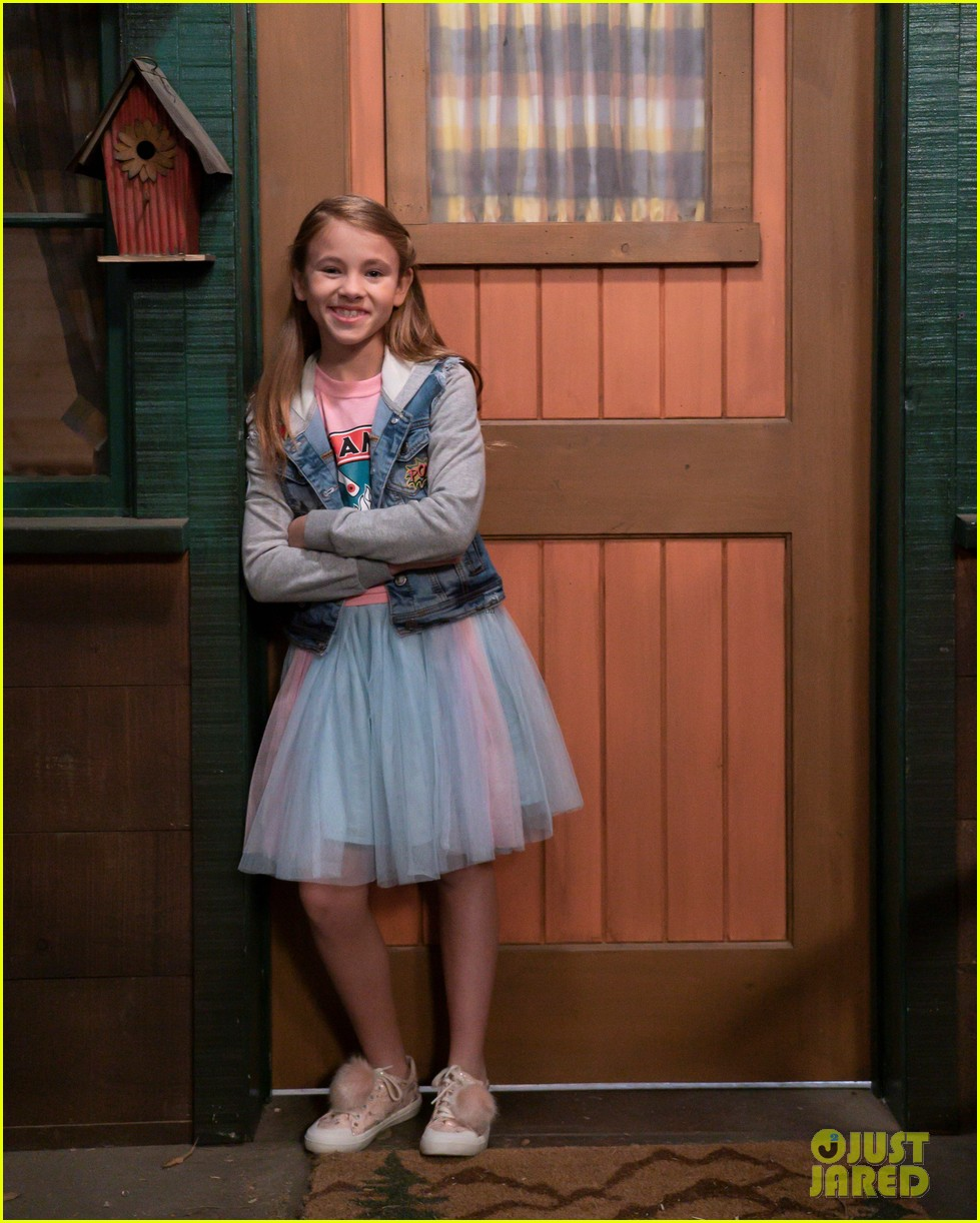 deaf actress shaylee mansfield on bunkd why its important for deaf representation 02