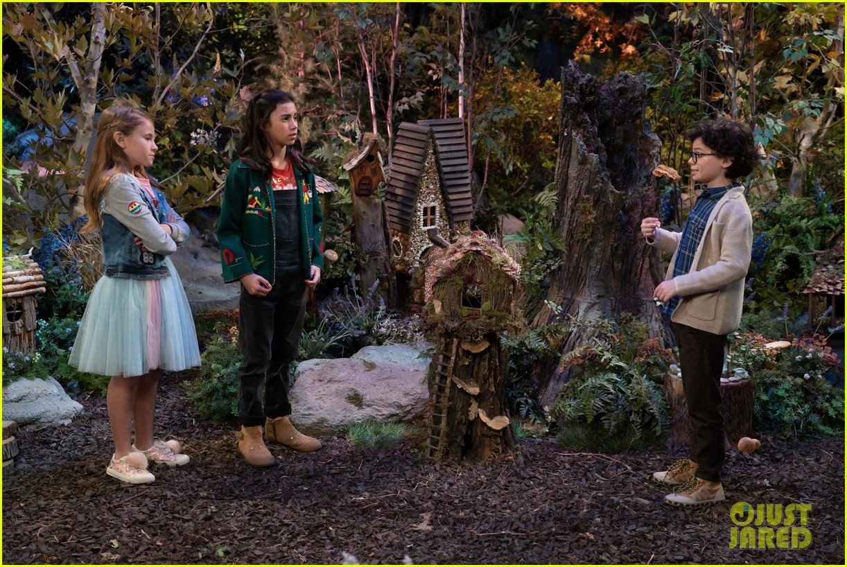 deaf actress shaylee mansfield on bunkd why its important for deaf representation 03
