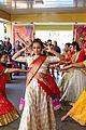 maitreyi ramakrishnan stars in never have i ever trailer 02