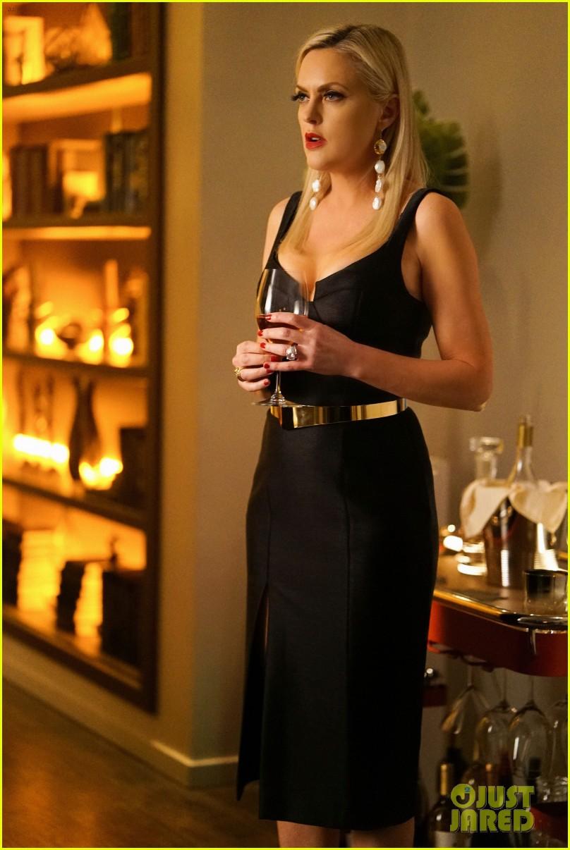 fallon celebrates her bachelorette party in dynasty season finale 01