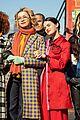 mark consuelos shangela guest star on katy keene season finale 04