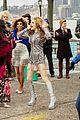 mark consuelos shangela guest star on katy keene season finale 07