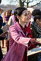 mark consuelos shangela guest star on katy keene season finale 09