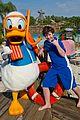 happy birthday donald duck celebrate with this disney plus watch list 10