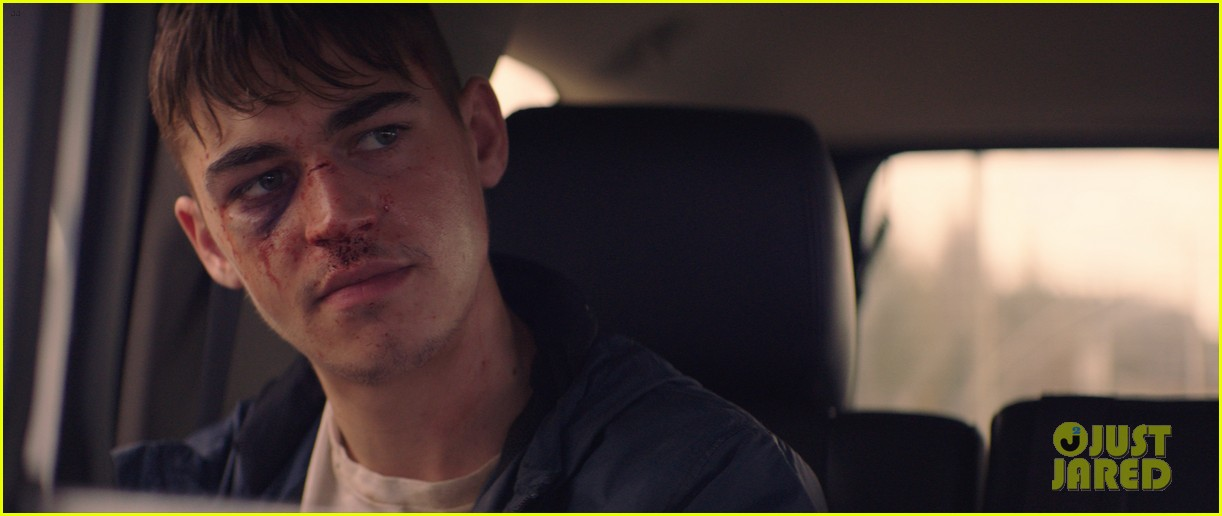 hero fiennes co stars in the silencing trailer watch now 03