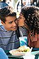 meet love victors rachel hilson learn 10 fun facts 02