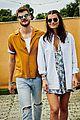 youtuber jim chapman engaged to model girlfriend sarah tarleton 05