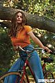 joey king will do anything for the kissing booth character elle evans 06
