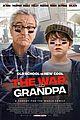 laura marano oakes fegley are robert deniros grandkids new movie 03