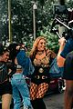 montana tucker premieres new sunday funday music video exclusive bts photos 26.