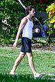 shawn mendes florida neighborhood walks are back 14