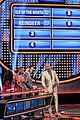 disney channel moms faced off against mixed ish cast on celebrity family feud 27
